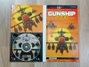 Gunship 2000 (CD32) Pic 4