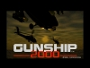 Gunship 2000 (CD32) Pic 5