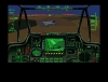 Gunship 2000 (CD32) Pic 6