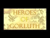 Heroes of Gorluth Pic 5