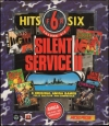 Hits for Six Volume 6 Pic 1