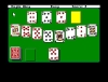 Hoyle Book of Games Volume 2: Solitaire Pic 6