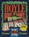 Hoyle Book of Games Volume 2: Solitaire