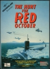 The Hunt for Red October Pic 1