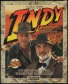 Indiana Jones And The Last Crusade Pic 1