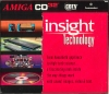 Insight Technology CD32 Pic 1