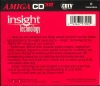 Insight Technology CD32 Pic 2