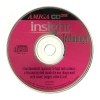 Insight Technology CD32 Pic 4