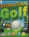 International Golf