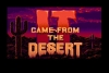 It Came From The Desert Pic 7