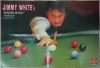 Jimmy White's Whirlwind Snooker Pic 5