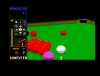 Jimmy White's Whirlwind Snooker Pic 9