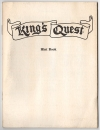 King's Quest: Quest For The Crown Pic 4