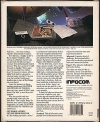 Leather Goddesses of Phobos Pic 2