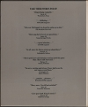 Leather Goddesses of Phobos Pic 3