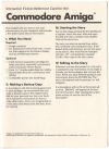 Leather Goddesses of Phobos Pic 4