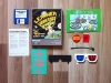 Leather Goddesses of Phobos Pic 6