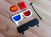 Leather Goddesses of Phobos Pic 7