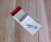 Leather Goddesses of Phobos Pic 8
