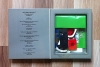 Leather Goddesses of Phobos Pic 9