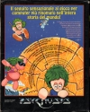 Lemmings 2 - The Tribes Pic 2