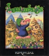 Lemmings Pic 1