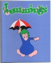 Lemmings Pic 3