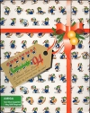 Christmas Lemmings 94 Pic 1