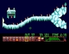 Christmas Lemmings 94 Pic 6