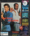 Lethal Weapon Pic 1