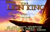 The Lion King Pic 7