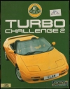 Lotus Turbo Challenge 2 Pic 1