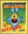 Lupo Alberto - The Video Game Pic 1