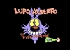 Lupo Alberto - The Video Game Pic 5