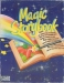 Magic Storybook