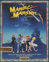 Maniac Mansion Pic 1