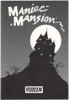 Maniac Mansion Pic 3