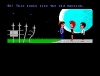 Maniac Mansion Pic 8