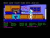 Maniac Mansion Pic 9
