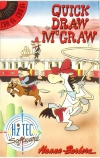 Quick Draw McGraw Pic 1