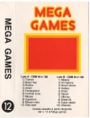 Mega Games Pic 1