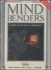 Mind Benders Pic 1