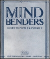 Mind Benders Pic 3