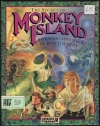 The Secret of Monkey Island Pic 1