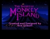 The Secret of Monkey Island Pic 6