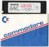 Commodore Mouse 1351 Pic 8