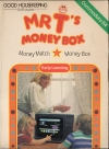 Mr. T Money Box Pic 1