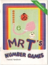 Mr T's Number Games Pic 4