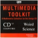 Multimedia Toolkit