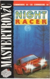 Night Racer Pic 1